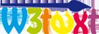 logo-w3text-2015-voll